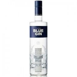 Blue Gin Vintage Reisetbauer Gin