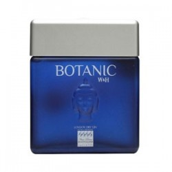 Botanic Ultra Premium London Dry