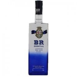 BR Essential London Dry