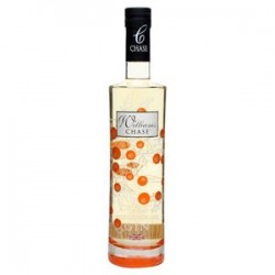 Chase Seville Orange Gin