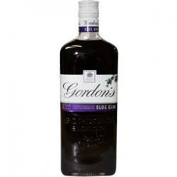 Gordon's Sloe Gin
