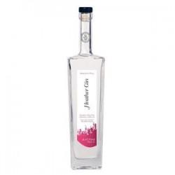 Heather London Cut Dry Gin