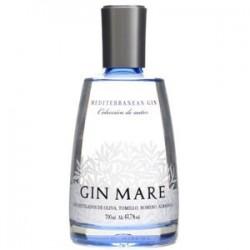 Mare Gin