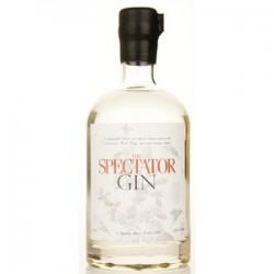 Spectator Gin