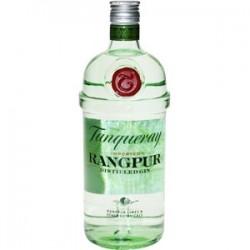 Tanqueray Rangpur Gin 700ml