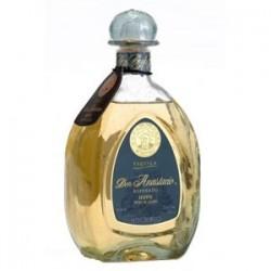 Don Anastacio Reposado Tequila