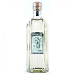 Gran Centenario Silver Tequila