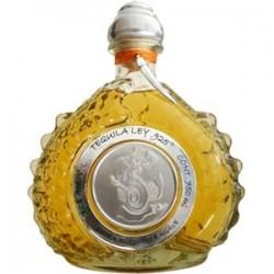 Ley 925 Anejo Tequila