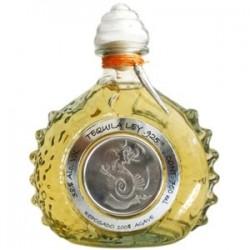 Ley 925 Reposado Tequila