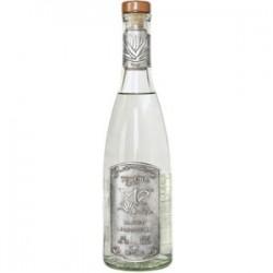 Me Premium Blanco Tequila