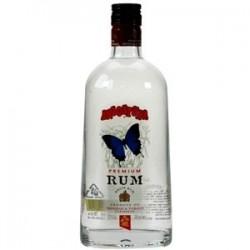 Angostura Caribbean Reserva White 3 Years Rum