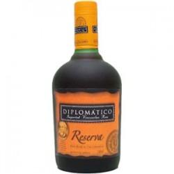 Botucal (Diplomatico) Reserva Rum