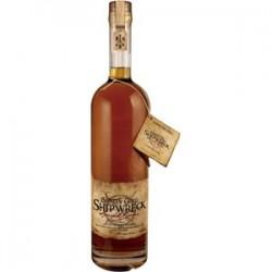 Brinley Spiced Rum