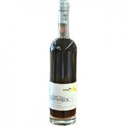 Brinley Vanilla Rum