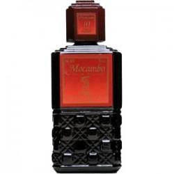 Mocambo Aniversario 10 Years Rum