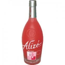 Alize Rose Liqueur