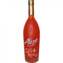 Alize Wild Passion Liqueur
