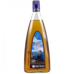 Hierbas Ibicencas Liqueur