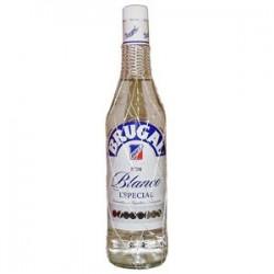 Brugal Blanco Especial Rum