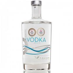 O-Vodka