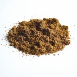Arabisches Kaffee-Gewürz 1 Kilo