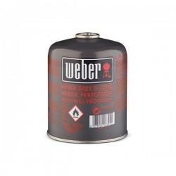 Weber Gaskartusche