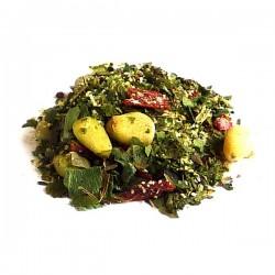 Bärlauch Pesto 1 Kilo