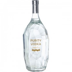 Purity Vodka 1.75L