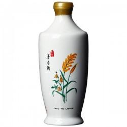 Mau Tai