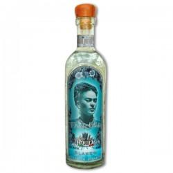 Tequila Frida Kahlo Blanco