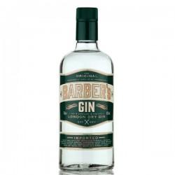 Barbers Gin