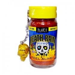 Blair's Death Rain NITRO