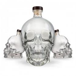 Crystal Head Vodka Super Magnum 3.0L