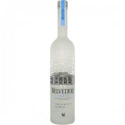 Belvedere Vodka 6 Liter