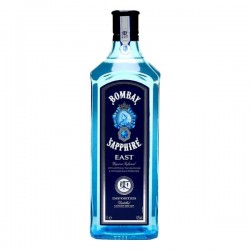 Bombay Sapphire East Dry Gin