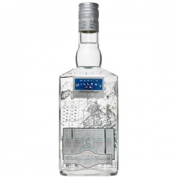 "Martin Millers ""Westbourne Strength"" Gin"