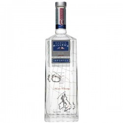 Martin Millers Dry Gin
