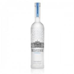 Belvedere 3.0 Liter