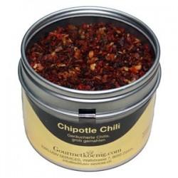 Chipotle Chili grob Gourmet-Dose