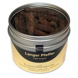 langer Pfeffer - Gourmetdose