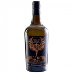 Angels' Nectar Whisky