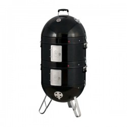 ProQ Excel 20 Water Smoker