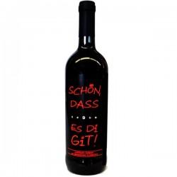 Swarovski Wein Schön Dass Es Di Git