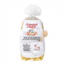 Pasta - Schnäbeli Nüdeli Nielpferd