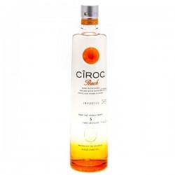Ciroc Peach 700ml