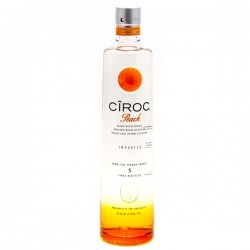 Ciroc Peach 700ml
