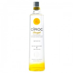 Ciroc Pineapple Vodka 1.0L
