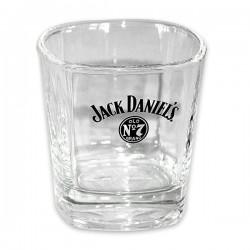 Jack Daniel's Tumbler