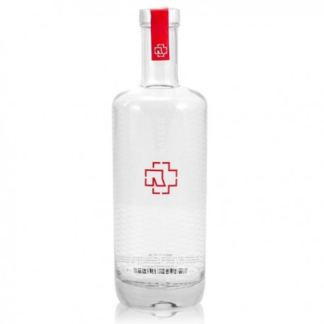 Rammstein Vodka