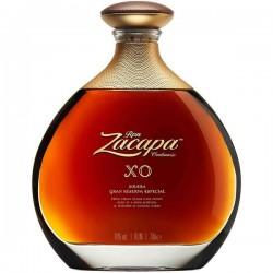 Zacapa Centenario XO Solera Grand Special Reserve Rum